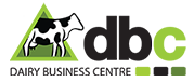 Dairy Business Centre Logo